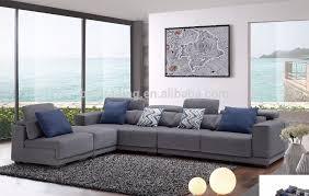 ... Beautiful New Sofa Style New Style Sofa Design New Style Sofa Design  Suppliers And