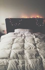 bed sheets tumblr vertical. Bed Cute Design Goals Lights Room Sheets Tumblr Image Vertical W