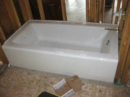 pristine bathtub kohler bath kohler cast iron bathtub cleaning kohler bathtub doorinstallation bathtub kohler bath kohler