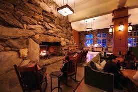 grove park inn fireplace ideas