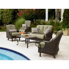 creative outdoor furniture. Creative Designs Outdoor Furniture Sears La Z Boy Peyton 4 Pc Seating Set Outlet Canada Covers