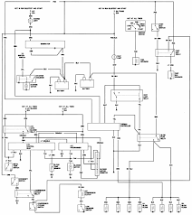 wiper motor wiring diagram wiper discover your wiring diagram cadillac ignition switch wiring diagram