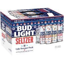 bud light beer 6 pack beer 12 fl oz