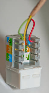 rj45 wall socket wiring diagram wirdig diagram moreover cat 6 wiring diagram wall jack on cat 6 jack