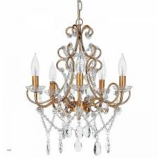 full size of wall sconces awesome chandelier candle wall sconce chandelier candle wall sconce awesome