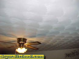 drywall texture ceiling texture