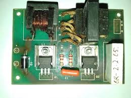 mini inverter for cfl circuit diagram mini image 20 watt push pull cfl inverter circuit circuits diy on mini inverter for cfl circuit diagram