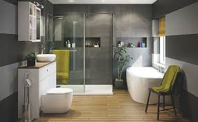 bathroom ideas. Luxury Bathroom Ideas B