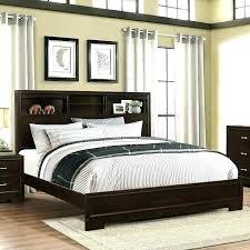 Grey Wood Bedroom Set Grey Wood Bedroom Furniture Set Grey Bedroom Furniture  Medium Size Of Furniture