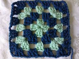 Classic Granny Square Pattern Cool How To Crochet Classic Granny Square YouTube