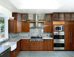 double oven kitchen innovative stainless steel tea kettle in kitchen contemporary with double wall oven next double oven