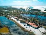 imagem de Santo Amaro do Maranhão Maranhão n-18