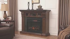 fireplace amazing menards electric fireplace tv stand decoration ideas collection modern in design ideas menards