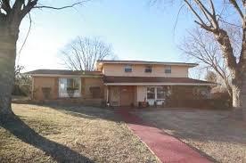 home office jarrett construction. 1313 Jarrett Dr, Springfield, TN 37172 Home Office Construction