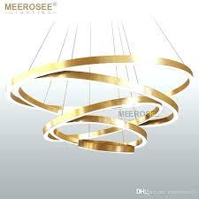 capiz pendant light long hanging pendant lights long hanging pendant lamp capiz circles pendant lamp capiz pendant