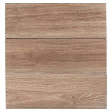 porcelain wood grain floor tile fresh laying cork flooring tiles fresh wood look porcelain floor tile