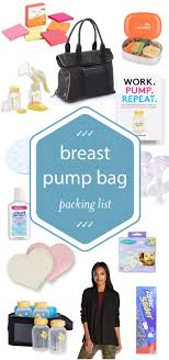 best ideas about pumping at work pumping baby breast pumping at work packing list