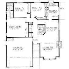 bedroom plans designs 3 bedroom bungalow floor plans 3 bedroom bungalow design 3 bedroom house plans and designs in kenya