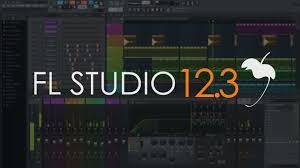 Fl Studio Design News Fl Studio 12 3 Released