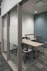 suspended office lighting. Office Lighting Fixture Series F Suspended Fixtures Major Trends In Urban U Suburban Law Firm