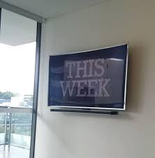 samsung curved tv wall mount. wall mounting curved soundbar samsung tv mount