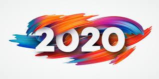 Bildergebnis für 2020