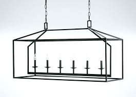 surface mount track lighting chandelier marvellous linear crystal images on astounding suspension fixtures wall mounted with