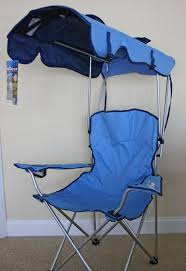 chair with canopy. image of: costco chair with canopy folding