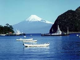 Япония туры в японию реферат япония япония туры Токио  Сикоку сегодня Япония Хаконе