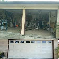 garage door repair cypress tx door installation garage door installation cypress texas