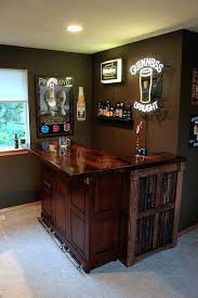 small home bar furniture. Bar For Home Appealing In With Additional Image . Inspirational Small Furniture