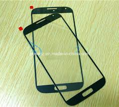 China Mobile Phone Parts, <b>Front Glass Touch Screen</b>/ Touch Panel ...