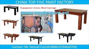 nc wood furniture paint. Contemporary Wood China Top FiveMaydos Nitrocellulose NC Wood Furniture Lacquer Varnish  Coating Throughout Nc Paint L