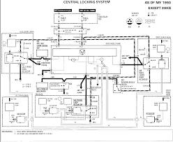 300d vacuum wiring diagram wiring library ac wire diagram 85 mercedes 300d books of wiring diagram u2022 1984 mercedes 300d wiring