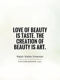Art Quotes Cool Quotes Art Quotes
