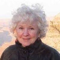 Obituary   Myra L. Potts   Meyer Brothers Funeral Homes