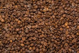 coffee beans background. Brilliant Background Banque Du0027images  Coffee Beans Background For Beans Background F