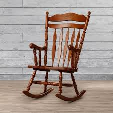 wooden rocking chair for nursery. Wooden Rocking Chair For Nursery (April 2018) N