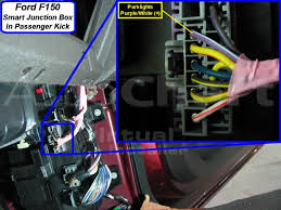 2010 f150 remote start wiring diagram 2010 wiring diagrams 2010 remote starter wiring info and pics to match ford f150