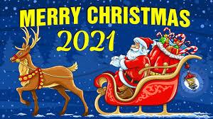 Nhạc Thiếu Nhi, Nhạc Noel 2021, Nhạc Giáng Sinh Hay Nhất - Nhạc Noel Thiếu  Nhi 2021 - YouTube
