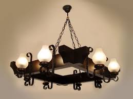 dining room wrought iron chandeliers rustic on small home decor inspiration inside chandelier decorations 1 round