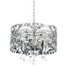 laser cut chandelier by black pearl six light chandelier with clear crystal