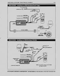 msd 6al box wiring diagram unique unique mopar msd 6a 6200 wiring Mallory HyFire Wiring-Diagram at Msd 6a 6200 Wiring Diagram
