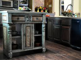 old modern furniture. Who Loves Old World Furniture Made Just For Their Space? Our Customers Do. Modern N