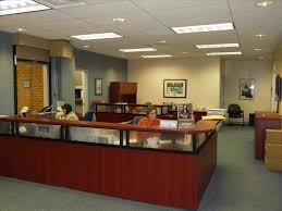 front office decorating ideas. School-front-office-decorating-ideas-label-various-design- Front Office Decorating Ideas H