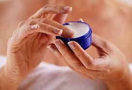 home remes for psoriasis relief