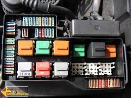 this is the 325i fuse box diagram