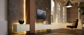 Hülsta Möbel Kaufen Bei Spilgerde