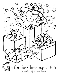 28 places to print free christmas coloring pages. 16 Free Christmas Colouring Pages For Children Free Christmas Coloring Pages Christmas Coloring Pages Christmas Gift Coloring Pages