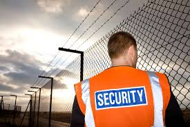 Safe and Successful Security Patrol: 10 Practical Tips